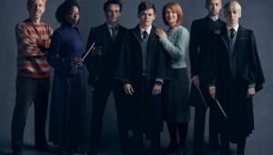 """""""Harry Potter e a Criança Amaldiçoada"""" bate recorde de bilheteria na Broadway"""