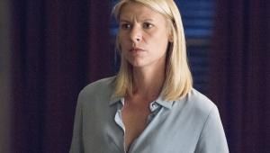 """""""Homeland"""" vai acabar na 8ª temporada, diz Claire Danes"""
