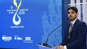 """MDIC diz que """"Rota 2030 vai sair, é compromisso do governo com o País"""""""