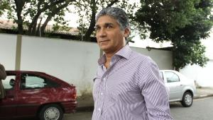 Paulo Preto é solto mais uma vez e cai na boca do povo