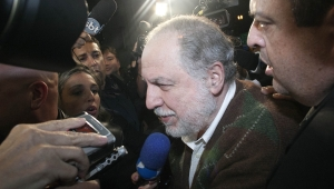 Pimenta Neves certamente aplaudiu voto de ministros do STF que aceitaram HC de Lula