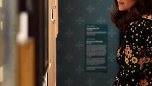 Nasce terceiro filho do príncipe William e Kate Middleton