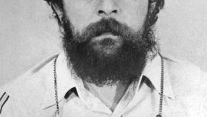 Lula deve ir logo para a prisão
