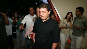 Marco Vitale: Lula foi o chefe da quadrilha que tinha Lulinha como sócio