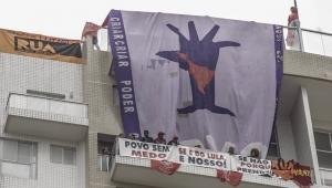 MTST tem lançamento imobiliário no Guarujá