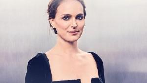 """Natalie Portman recusa prêmio em Israel devido a """"eventos recentes"""""""