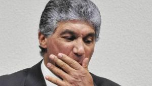 Rodrigo Constantino: Nova fase derruba narrativa de que a Lava Jato é partidária