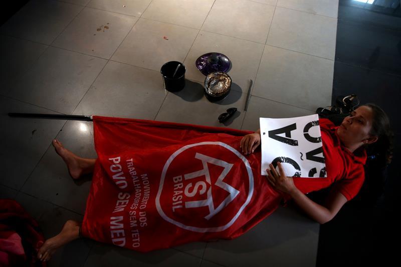 Lula acompanhará votação do STF no Sindicato dos Metalúrgicos