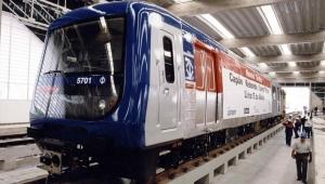 13 executivos são condenados por cartel e fraude à licitação nas obras do metrô de SP