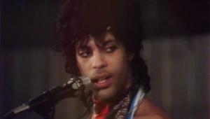 Gravações inéditas de Prince serão lançadas em junho