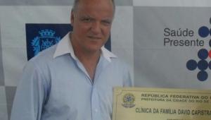 STJ concede HC a vereador acusado de cobrar propina para liberar corpos no IML do Rio
