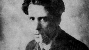 Vicente Celestino, o grande artista brasileiro