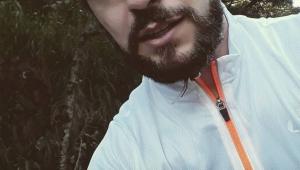 Empresário morre em competição de motocross em Gramado