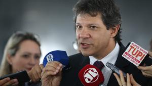 TJ arquiva investigação contra promotor denunciado por Haddad por recebimento de propina
