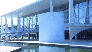 Joseval Peixoto: Governar será um trabalho difícil para o novo Governo