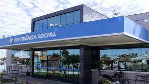 Ministério da Economia fixa teto dos benefícios do INSS em R$ 5,8 mil