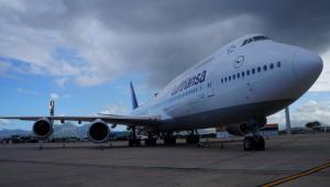 Anac: apesar da escassez de combustível, voos seguem abastecidos