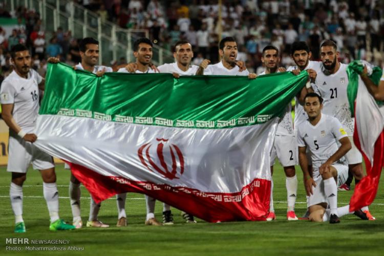 050b69ba99 Todas convocações de seleções que vão disputar a Copa do Mundo de ...