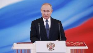 Rússia e Turquia entram em acordo para patrulhar área curda no norte da Síria