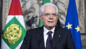 Partidos estão longe de acordo para formar novo governo na Itália