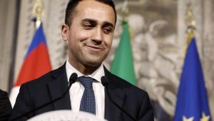 Itália pede à UE sanções contra França por conta de suas políticas no continente africano