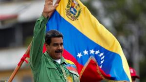 Europa estuda medidas contra Maduro; China e Rússia apoiam chavista