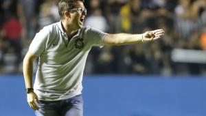 Em estreia de Osmar Loss, Corinthians enfrenta Millonarios e pode garantir 3ª melhor campanha dos líderes