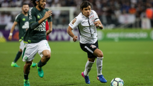 Quarta fase da Copa do Brasil terá Santos x Vasco e Corinthians x Chape