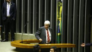 Com 2 votos pela condenação de Meurer, STF adia votação para próxima terça