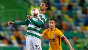 Alvo do Santos, Bryan Ruiz admite que prioridade é seguir no futebol europeu