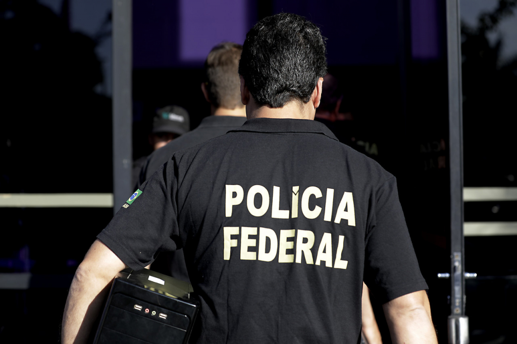 Prefeitura de Barueri se manifesta sobre operação da Polícia Federal