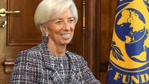 FMI alerta que guerra comercial pode retirar US$ 430 bi do PIB mundial em 2020