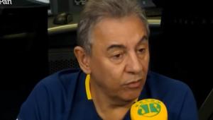 Copa de 2018 é a Copa das defesas | Flavio Prado