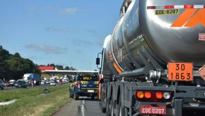 Vera Magalhães: Governo busca saída para impasse no diesel