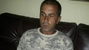 Polícia prende chefe de milícia que atuava com traficante no Rio