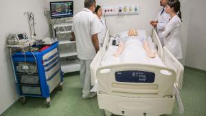 Uso de tecnologia móvel pode gerar melhores resultados no tratamento oncológico