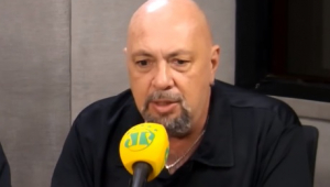 Nilson Cesar