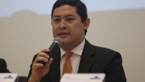 Ministro defenderá reforma trabalhista em Genebra