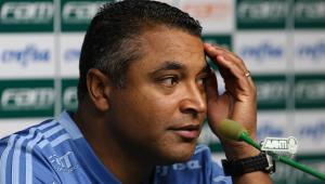 Semifinais da Libertadores têm times que melhoraram após saída de Roger Machado