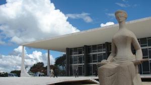 Joseval Peixoto: Debate sobre prisão após condenação em 2ª instância será no dia 10 de abril