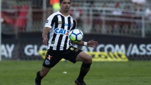 Renato quer tirar lições de derrota em clássico para duelo da Libertadores