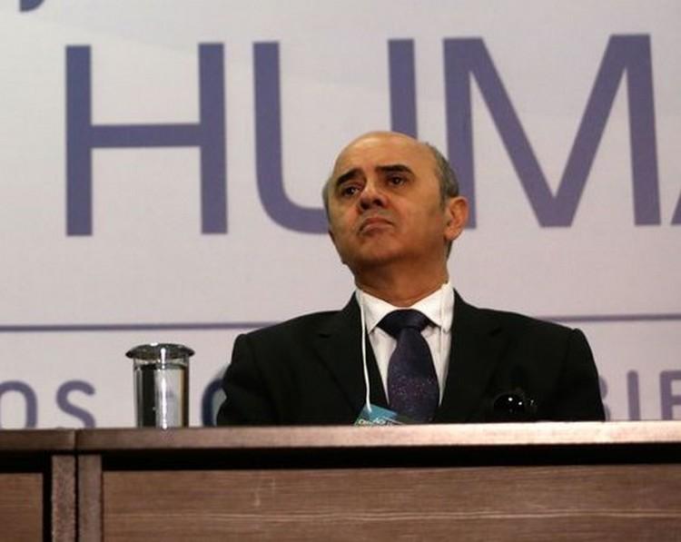 Ministros do STJ divergem e votação sobre foro é suspensa