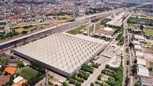 TCM libera leilão do Anhembi com lance mínimo a R$ 1,45 bilhões