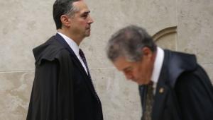 Barroso suspende MP e demarcação de terras volta para a Funai