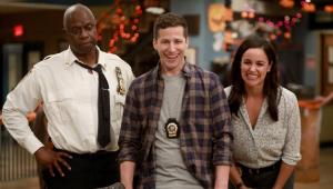 'Brooklyn Nine-Nine' ganha 1º trailer desde que foi salva pela NBC