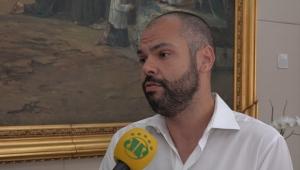 Bruno Covas: situação em São Paulo é grave, mas controlada