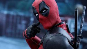 "Por ""conteúdo impactante"", Deadpool 2 será proibido para menores de 18 anos"