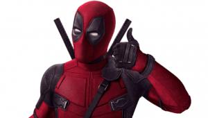 Deadpool 2 volta a ter classificação indicativa de 16 anos