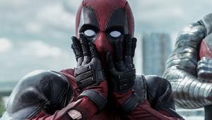 Sabe aquela participação especial de Deadpool 2? Ryan Reynolds que conseguiu