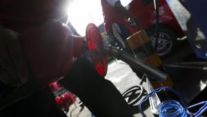 São Paulo recorre à Justiça para garantir combustível
